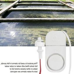 Smart Water Leak Detector Home Automation Water Leak Sensor
