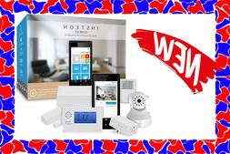 Insteon Smartlabs Smart Home Automation Starter Kit