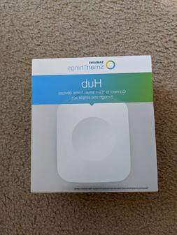 Samsung SmartThings Home Automation Smart Hub 2nd Generation