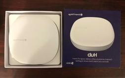 Samsung SmartThings Home Automation Smart Hub 3rd Generation