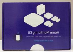 SAMSUNG SmartThings Home Monitoring Automation Kit BONUS Wat
