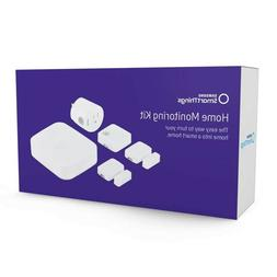 Samsung SmartThings Home Monitoring Kit F-MN US-2 White - Br