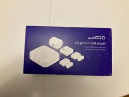 Samsung SmartThings Home Monitoring Kit-Never Opened