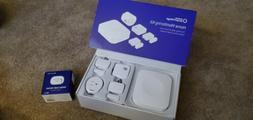 Samsung - SmartThings Home Monitoring Kit - White- Brand New