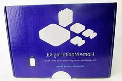 Samsung SmartThings Home Monitoring Kit with Bonus Water Lea