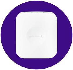 Samsung SmartThings Smart Home Hub 2nd Gen.