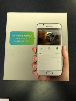 Samsung SmartThings - Smart Home Securit