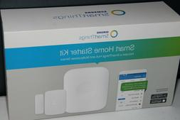 Samsung SmartThings Smart Home Starter Kit Door and Window S