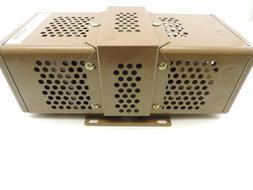 SOLA CVS Constant Voltage Transformer 23-23-210-8 380-520 In