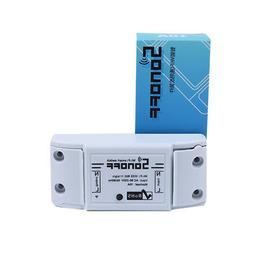 Sonoff Wifi Switch Universal RC Smart Home Automation Module
