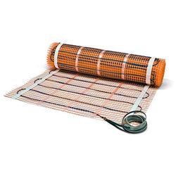 SunTouch 12 ft. x 30 in. 120 V Radiant Floor Warming Mat