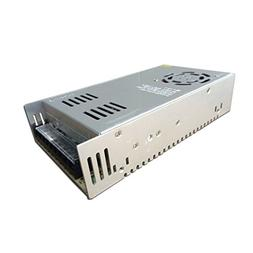 JoyNano 480W Switching Power Supply 12V 40A AC-DC Converter