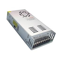 JoyNano 360W Switching Power Supply 12V 30A AC-DC Converter