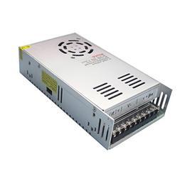JoyNano 300W Switching Power Supply 5V 60A AC-DC Converter T