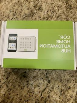 the cor home automation smart start kit