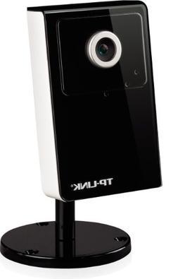 TP-LINK TL-SC3130 IP Surveillance Camera, CMOS, 640x480, Mot