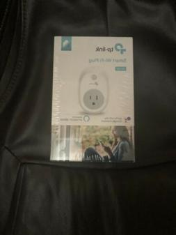 TP- LINK. HS100 WIFI Smart Plug Home Automation Compatable W