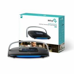 Kasa Smart WiFi Router by TP-Link - AC1900 All-in-One Wirele