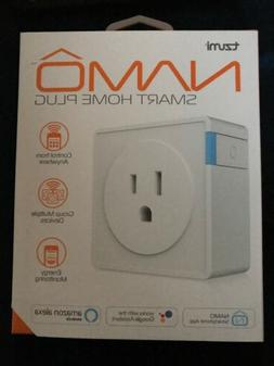 Tzumi Namo Smart Home Plug