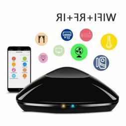 Universal RM Pro Smart Home Automation WIFI + IR + RF Remote