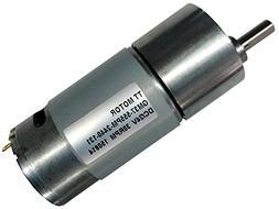Vacuum Cleaner Using Motor Dc 12 Volt Dc Motor