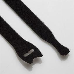 """BuyCableTies 12"""" Velcro Brand Indoor & Outdoor Cable Ties -"""