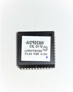 Honeywell Vista 20p chip only. This is the standard 10.23 ch