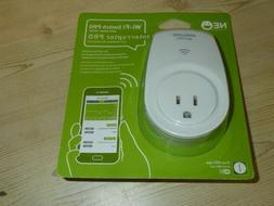 Neo Wi-Fi Smart Switch PRO ANKUOO On/Off Switch Electronics