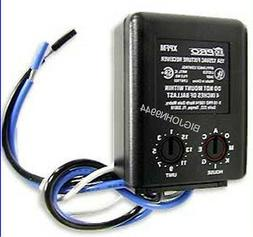 X10 PRO Wired-In Inductive Fixture Module