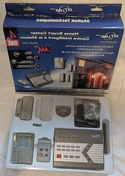 Skylink Wireless AAA+ Home Smart Center  Automation & Securi
