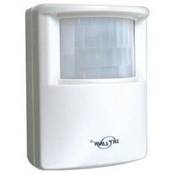 Skylink Wireless Security System Motion Sensor