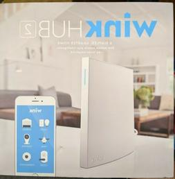 Wink WNKHUB2US Wink Hub 2 Smart Home Router - New!!!