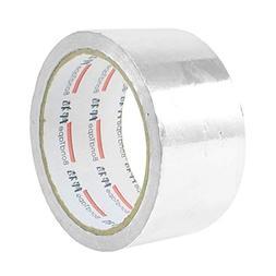 LiPing 50MM X 10M Household Heat-Resistant Waterproof Alumin