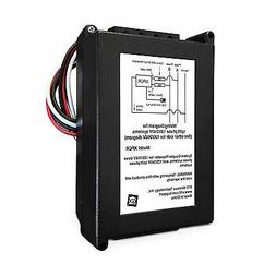 X10 PRO XPCR Signal Coupler Repeater Booster - Factory Fresh