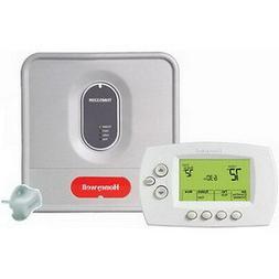 Honeywell YTH6320R1001 Redlink Wireless Focuspro Thermostat Kit