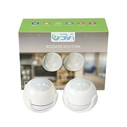 NEO Z-Wave Plus Motion Sensor Z Wave Detector Home Automatio