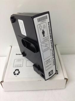 Zebra Z-Band UltraSoft Wristband Cartridge Kit HC100  White