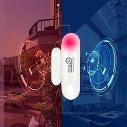 GC00AM Z-Wave Door Window Sensor EU 868.4MHz Smart Home Auto