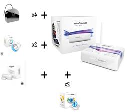 FIBARO Z-Wave Home Automation Starter Kit with HOME CENTER L