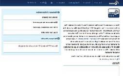 Z-WAVE.ME - Z-Way License, UZB1 Home Automation Software