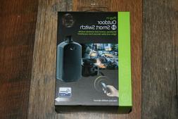 z wave plus wireless smart