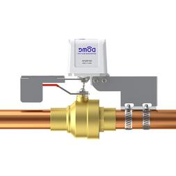 Dome Z-Wave Water Valve Shut Off DMWV1 - For Pipes Up To 1.5
